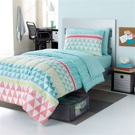 dorm bed sets dorm ward bound creatively transformed home staging and