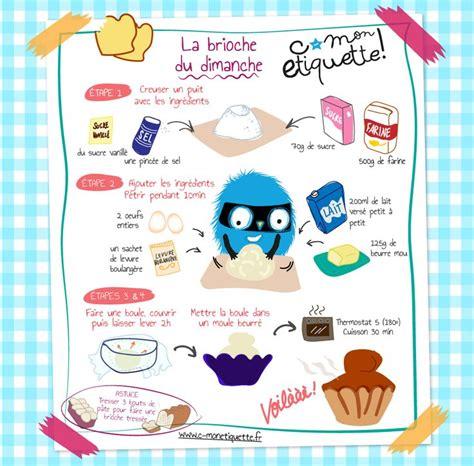 recette de cuisine pour enfant 1000 id 233 es 224 propos de recettes pour enfant sur