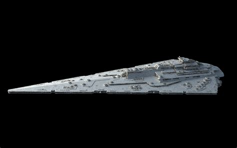 Wars Tiny Imperial Ships Micromacines ship stats fractalsponge s imperial capital ships