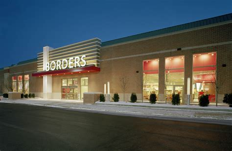 walden books nyc borders files bankruptcy is closing up to 275 stores