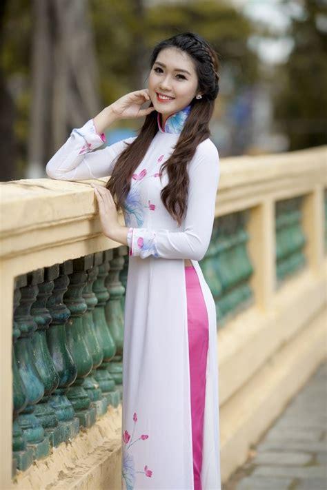 Sß Giáo Dåc Hà Nùi Nữ Sinh Việt Nam Tinh Kh 244 I Trong T 224 225 O D 224 I 193 O D 224 I Thanh Mai