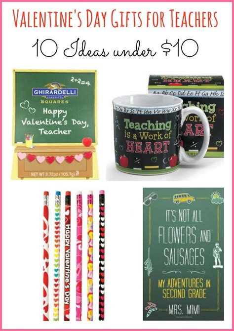 day gifts for teachers 1000 images about project s day on