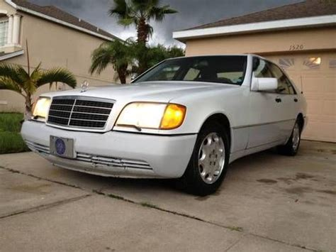 best car repair manuals 1993 mercedes benz 300sd lane departure warning service manual how to remove airbag 1993 mercedes benz 300sd 0 100 in a 1984 mercedes 300sd