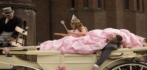25 Epic Embarrassing Wedding Moments   Page 6 of 25   Sublimly