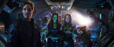 marvel infinity war trailer infinity war trailer comic book sci fi