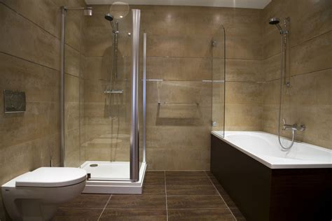 simple modern bathroom designs exles of simple modern bathroom interiors