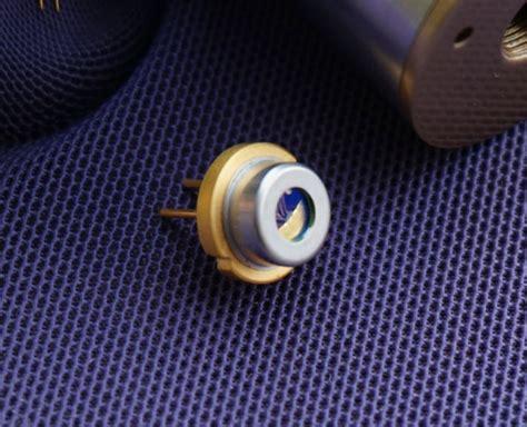 hitachi laser diode hitachi laser diode 28 images 5mw 635nm laser diode hitachi hl6312g meredith instruments