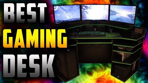 l shaped desk under 100 best l shaped gaming desk under 100 youtube