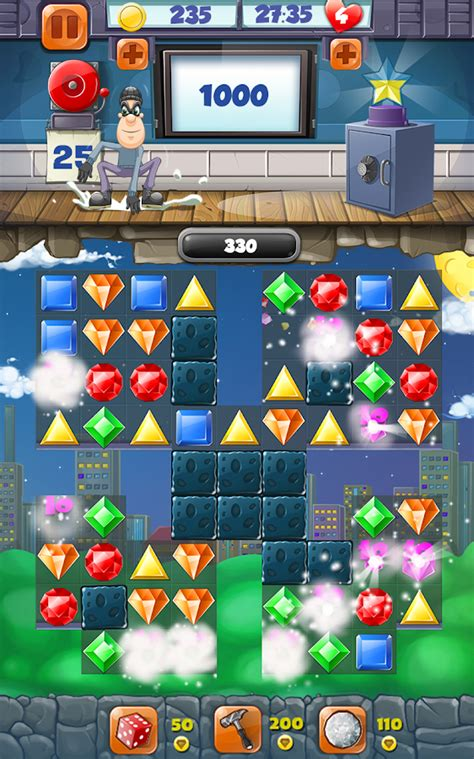 match 3 for android blast match 3 android apps on play