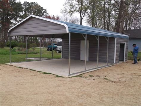 Newmart Builders Carports photo gallery gallery image 53 newmart builders inc