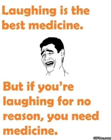 funny quotes laughter quotesgram