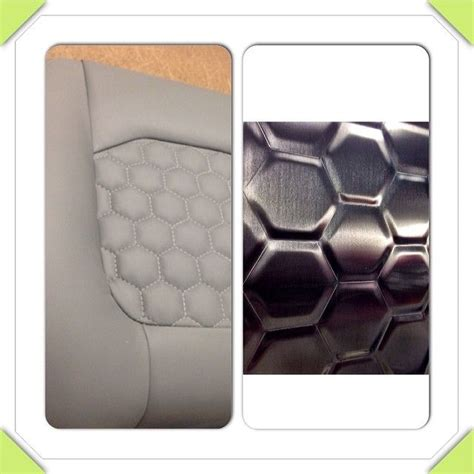 bead rolled panels 17 best images about bead rolling on metals