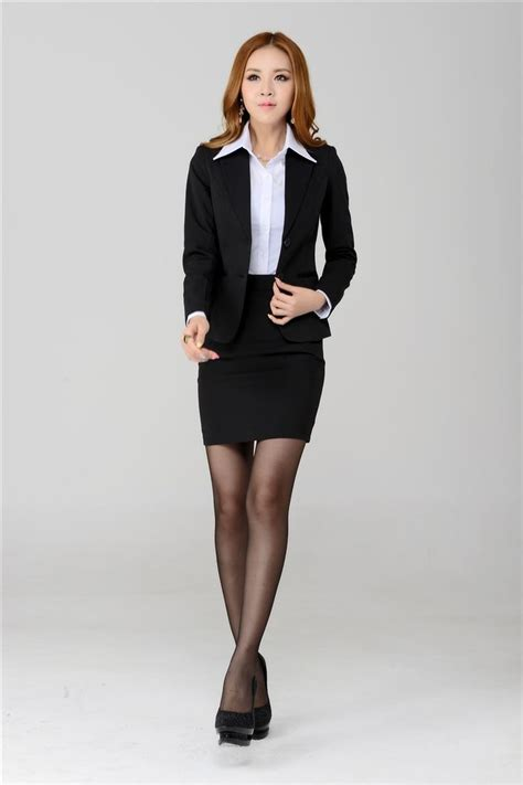 25 best work attire images on pinterest workwear top 25 best business dress code ideas on pinterest