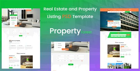 real estate property listing template real estate property listing template 28 images 30
