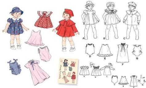 pattern baby doll dress s from sarah s closet on poshmark free printable baby clothes patterns car interior design