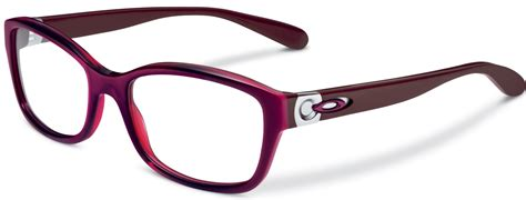 eye glasses cliparts co