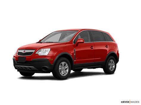 service manual car manuals free online 2008 saturn astra electronic throttle control 2008