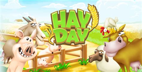 hayday for android hay day mod apk v1 29 98 unlimited everything free