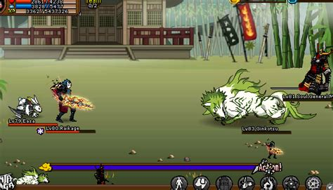 game mod ninja saga terbaru cheat 1 hit kill ninja saga terbaru 2014 cheat afrix