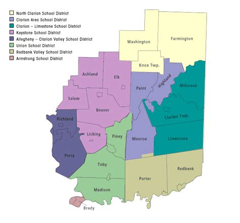 Allegheny County Prothonotary Search Clarion County Pa School Districts