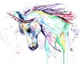 25 unicorn images ideas unicorn poster unicorn drawing images unicorns