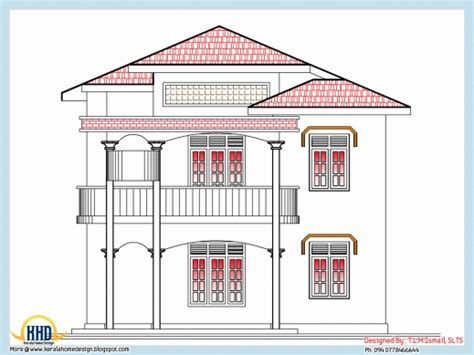 kerala home design 2d fantastic 2d home design plan drawing autocad plan and