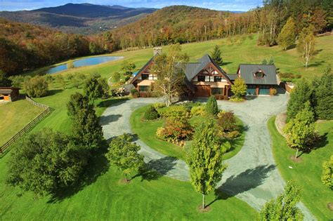Phone Lookup Vt Vermont Real Estate And Homes For Sale Christie S International Real Estate