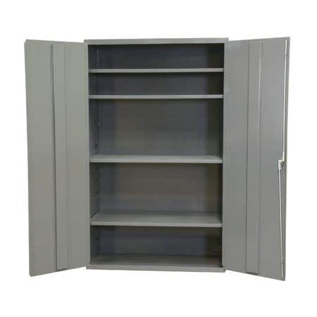 24 x 48 cabinet durham manufacturing 84 h x 48 w x 24 d cabinet