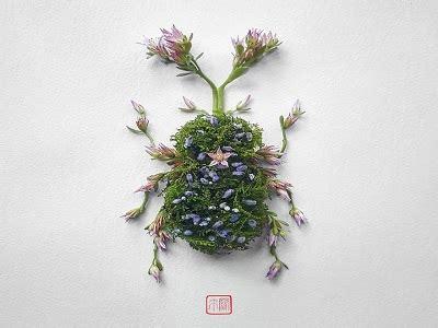 Murah Tempat Membuat Agar Bunga Hijau jangan diminum teh cantik dari bunga mekar yang membuat tubuh sehat tips perawatan cantik