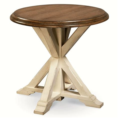 17 Classy Pedestal Table Base Ideas
