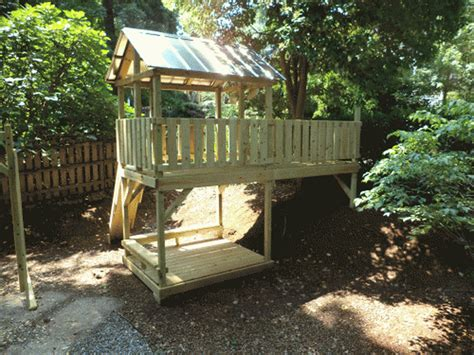 backyard fort ideas backyard fort plans 28 images 7 extremely cool backyard forts realclear image