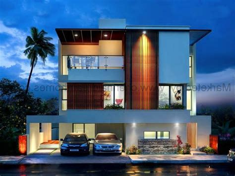 front elevation designs for small houses in chennai house front elevations models in chennai joy studio