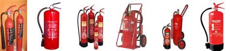 Alat Pemadam Api Ringan Apar 1 Kg Utk Mobil cara penanggulangan kebakaran pada umumnya