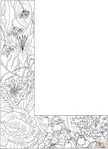 Letter l printable coloring pages get coloring pages