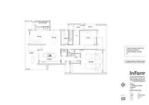 floor and decor coupon 100 floor and decor coupons how to create a floor plan and furniture layout hgtv bay area