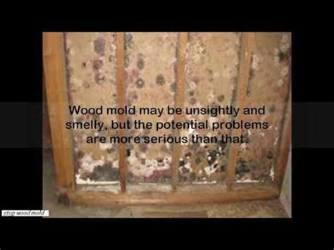 how to remove mildew from wood cabinets how to get rid of mold on wood cabinets