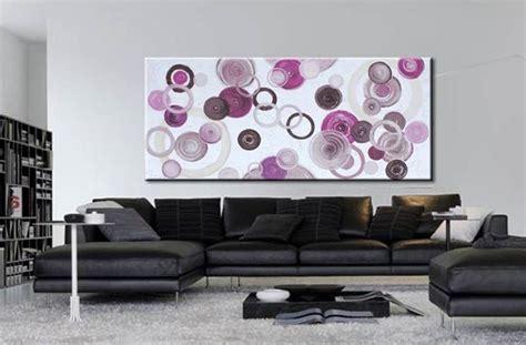 quadri arredo salotto quadri salotto moderni idee per il design della casa