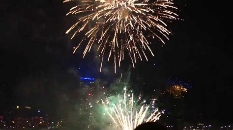 new year activities brisbane brisbane new years 2014 fireworks highlights hd