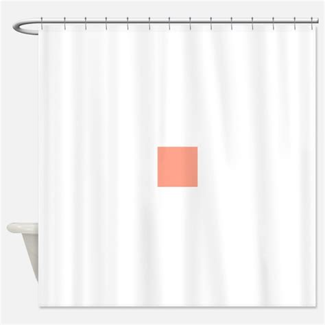 salmon colored shower curtain salmon pink shower curtains salmon pink fabric shower