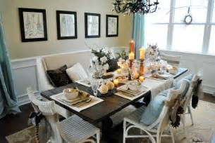 sophia s nature inspired holiday dining