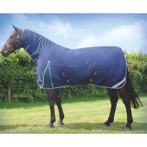 Mackey Lugnaquilla Plus Outdoor Horse Rug Outdoor Rugs For Horses