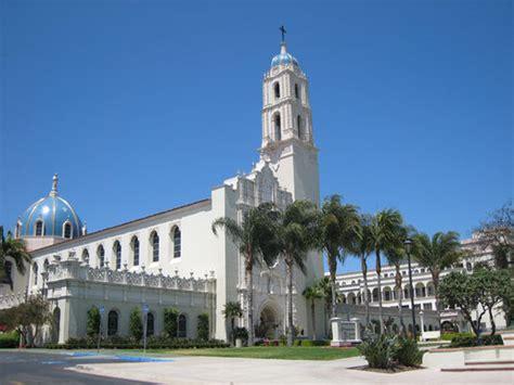 christian churches san diego