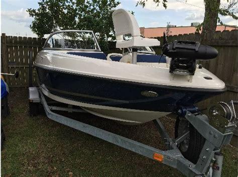 used fish and ski boats in louisiana ski and fish boats for sale in louisiana