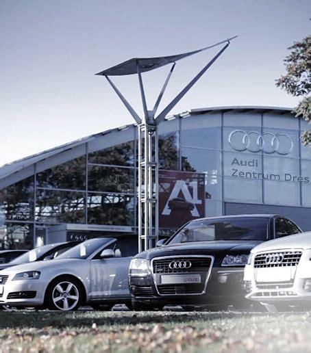 Audi Händler Dresden audi zentrum dresden