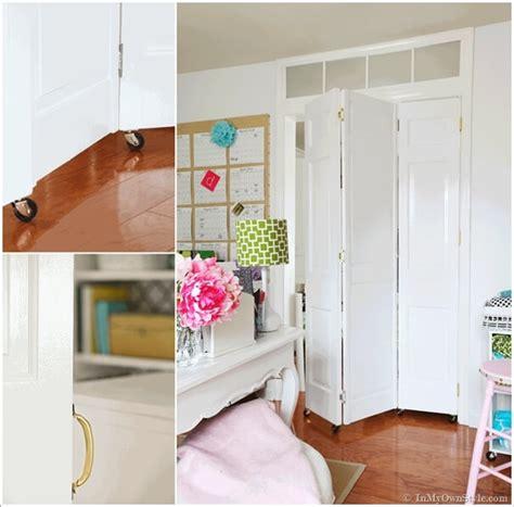 diy room divider 10 cool diy room divider designs for your home