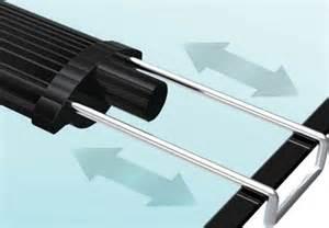 eclairage led pour aquarium eau douce re d 233 clairage easyled pour eau douce eclairage led
