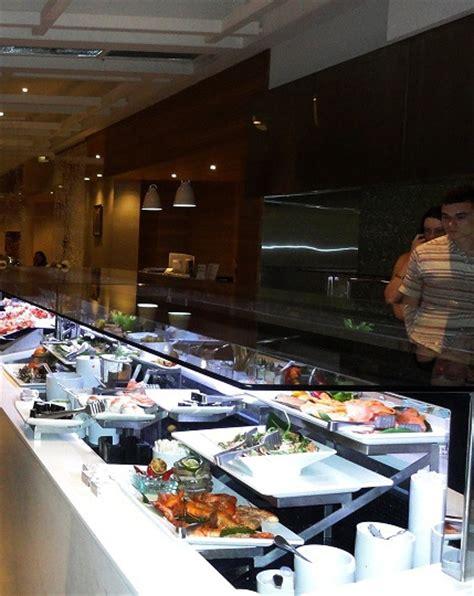 Sheraton Mirage Resort And Spa Gold Coast Sheraton Gold Coast Buffet