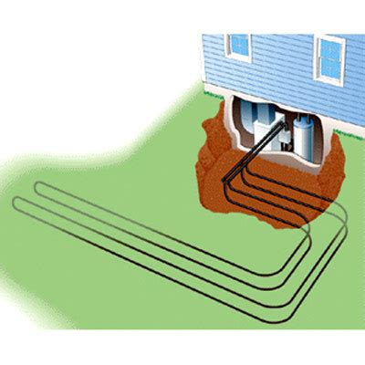 diy geothermal heating systems and geothermal
