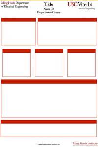 1000 images about poster templates on