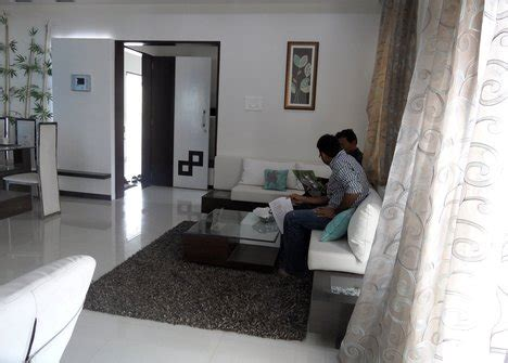 Middle Class Home Interior Design by Middle Class Indian Home Interior Home Design And Style
